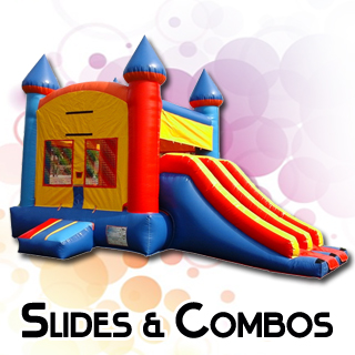 Bouncy Bouncy Inflatables Bouncers Jumpers Bounce House Rentals
