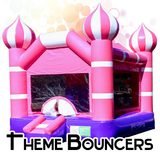 Bouncy Bouncy Inflatables - Bouncers Jumpers & Bounce House Rentals on bean bag toss logo design, art logo design, entertainment logo design, bake sale logo design, home logo design, haunted house logo design, bouncy logo design, karaoke logo design, pool logo design, movie logo design, corn maze logo design, wedding logo design, candy logo design, fun logo design, fishing logo design, crafts logo design, party logo design, tent logo design, bounce house embroidery design, rental logo design,